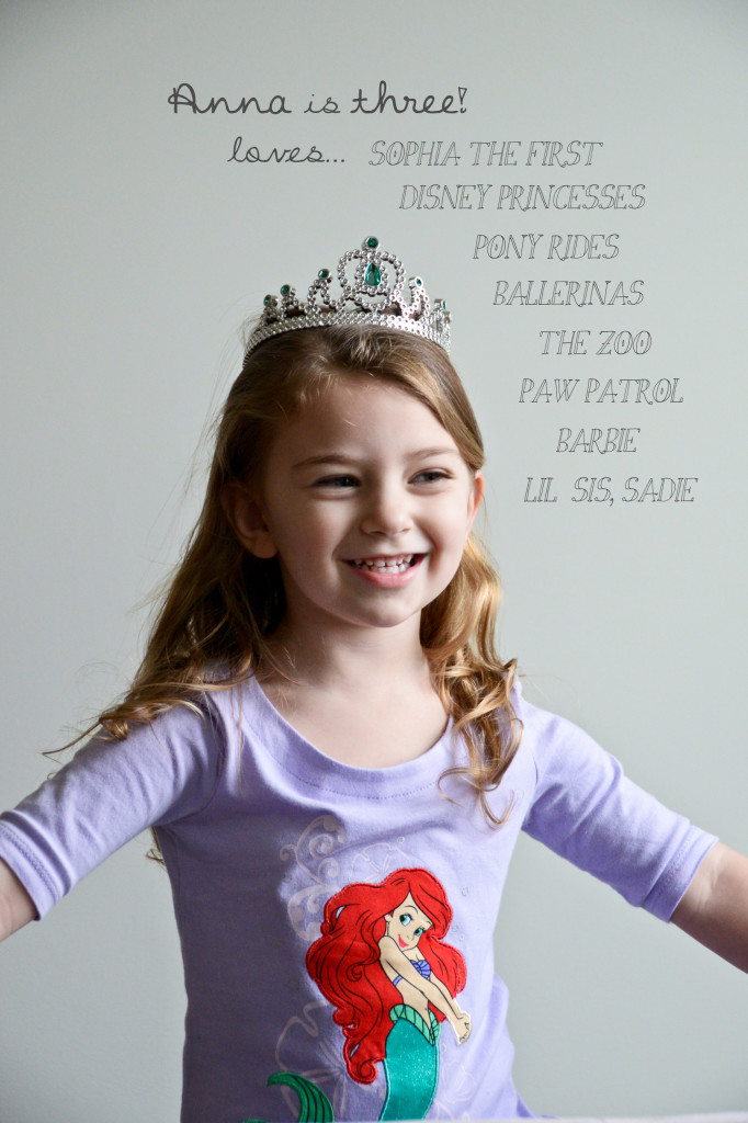 pittsburgh kids birthday portrait photography