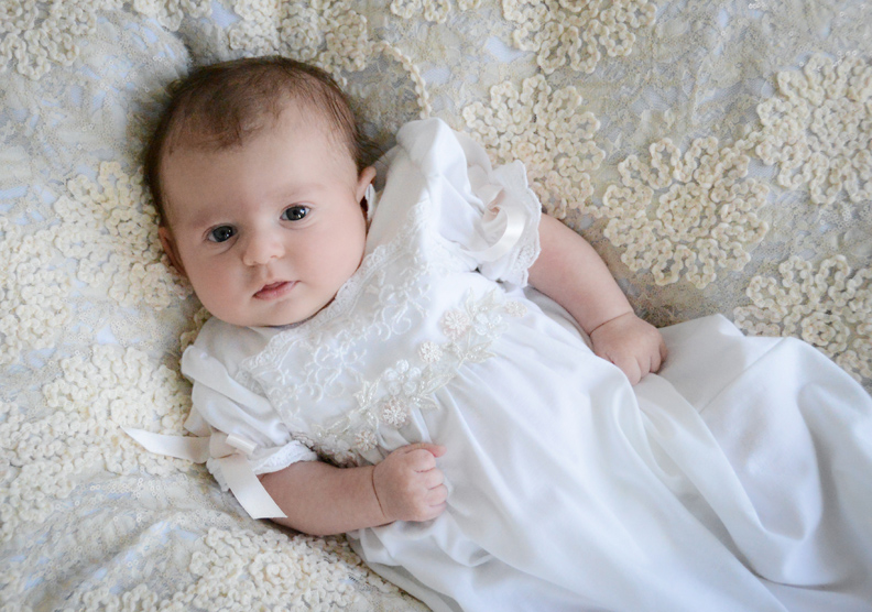 Baby Photography Pittsburgh Studio S Photography In