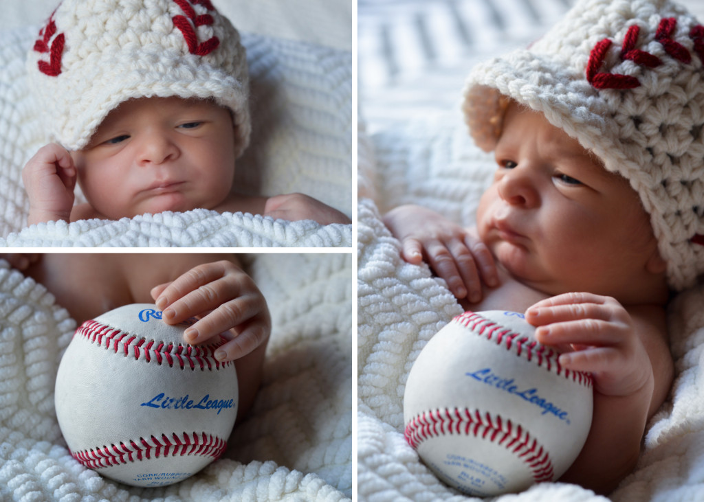 pittsburgh newborn photographer 4